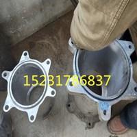 鋁鑄件,機械件鑄造工藝鋁,可定制