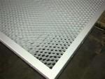 铝蜂窝板生产厂家