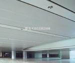 氟碳鋁條扣 鋁及鋁合金材廠家直銷