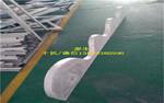 天花吊頂材料鋁方通廠家