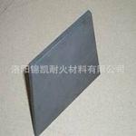 碳化硅板(圖)