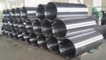 大量供應各種規格鋼套筒