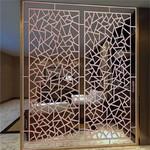 平房時尚家裝鋁型材設計定制