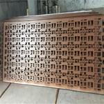 鋁單板工程專用 倣木紋 廠家