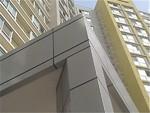 鏤空單板 氟碳雕花鋁單板 廠家價格