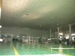佛山氟碳铝幕墙冲孔板厂家 铝单板