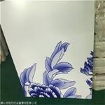 茂名UV彩绘3D铝单板