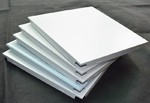 德普龙吊顶方形系列铝扣板厂家直销