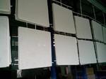 幕墙留缝铝单板  KTV幕墙铝单板