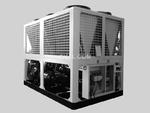 供應亦莊開發區專用低溫冷水機