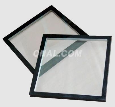 中空玻璃/铝合金门窗中空玻璃