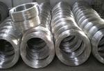 鋼芯鋁絞線LGJ-95/15 廠家直銷