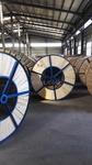 厂家供应钢芯铝绞线LGJ-150/20