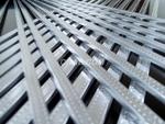 铝条 成都铝隔条厂家 高频焊接铝条