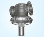 AG/RC 系列 燃氣 / 空氣比例調節閥