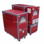 迈浦特压铸专用油循环温度控制机