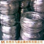6063装饰铝线 钢芯铝绞线