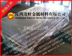 沙井镜面铝板|住友铝板|进口铝板