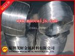 深圳打铆钉用铝线|2117铝线|硬度高