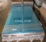 厂家批发5A02氧化铝板 5052铝板