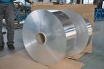 深圳3003铝板剪板 5052铝板切割