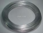 供应3003铆钉用铝线 3003铝合金线