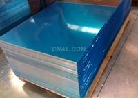 6061铝板 7075铝棒 5052氧化铝板