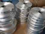 现货零割5052铝板铝合金5083铝板