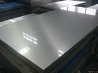 6082铝合金镜面板 6082铝板