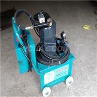 電動液壓鉚釘機及配件 鉚釘鉗