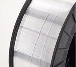 ER1070純鋁焊絲 鋁焊線 焊條