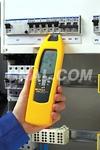 供应Fluke 2042电缆探测仪图片