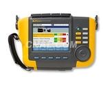 供应Fluke 810振动诊断分析仪