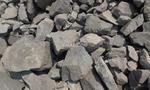 长期供应高铝矾土 氧化铝70%-78%