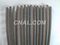 E7010纖維素管道焊條