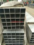 工业铝型材 支持定制