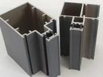 隔熱斷橋鋁型材  工業型材