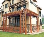 铝型材框架  工业型材