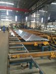 铝型材挤压 工业型材挤压 散热器等