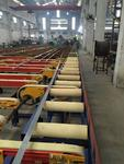 挤压工业型材散热器铝型材建筑型材