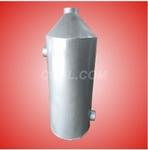 供应美楠五金热交换器、热回收