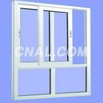 山东门窗铝型材