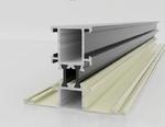 斷橋鋁合金型材