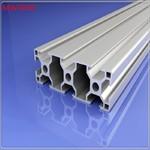 上海奉賢工業鋁型材MW-8-3090