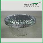 鋁箔碗+鋁蓋【廠家直銷】煲仔碗