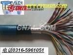 MKVV32  煤矿用阻燃控制电缆