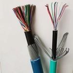 低壓交聯控制電纜KYJV、KYJV22