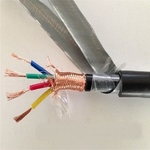 通信電纜HYAC