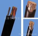 HYA22-30*2*0.5市内通信铠装电缆