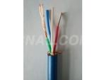 多芯软信号线RVV信号电缆